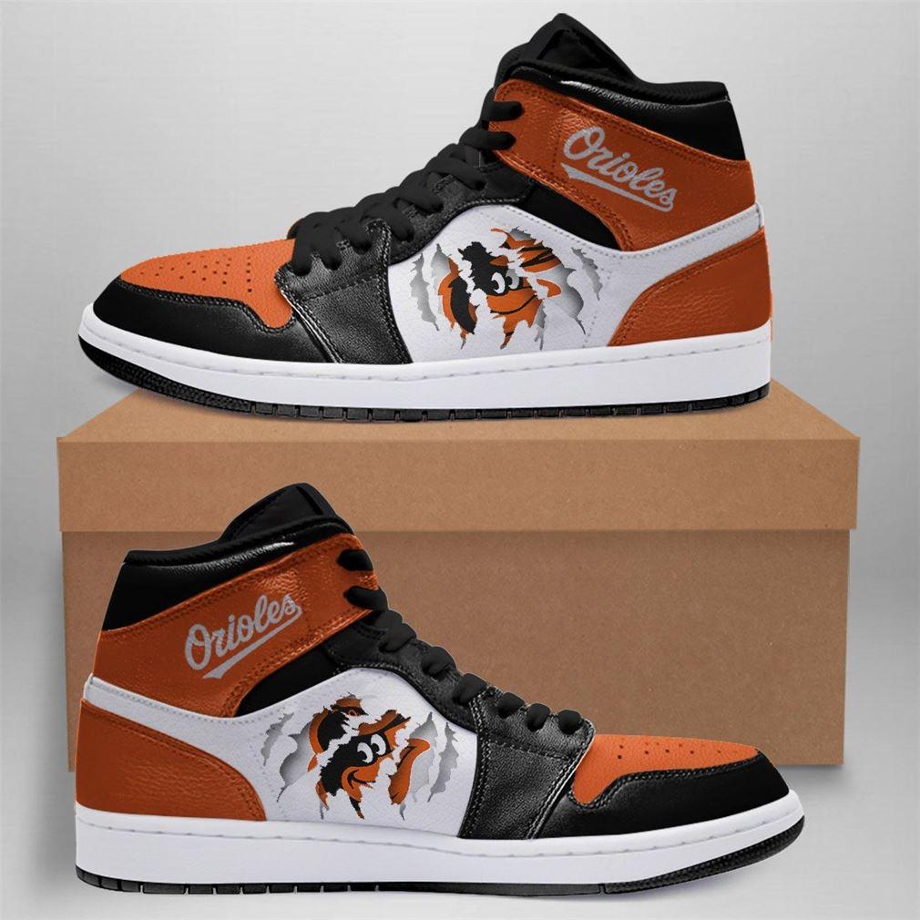 Atlanta Braves Mlb Air Jordan Basketball Shoes Sport Vip Sneaker Boots Shoes