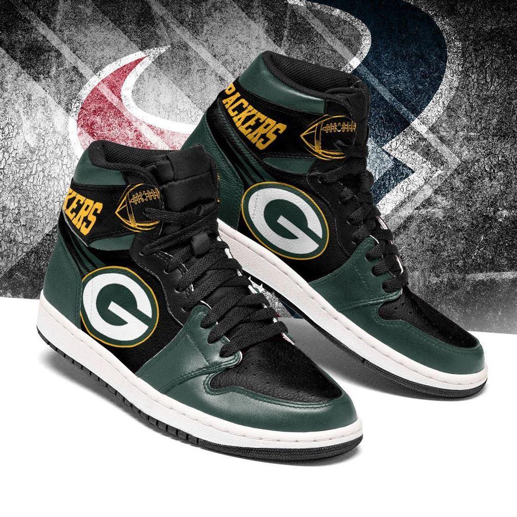 Houston Texans Nfl Football Air Jordan Shoes Sport V2 Sneaker Boots Shoes