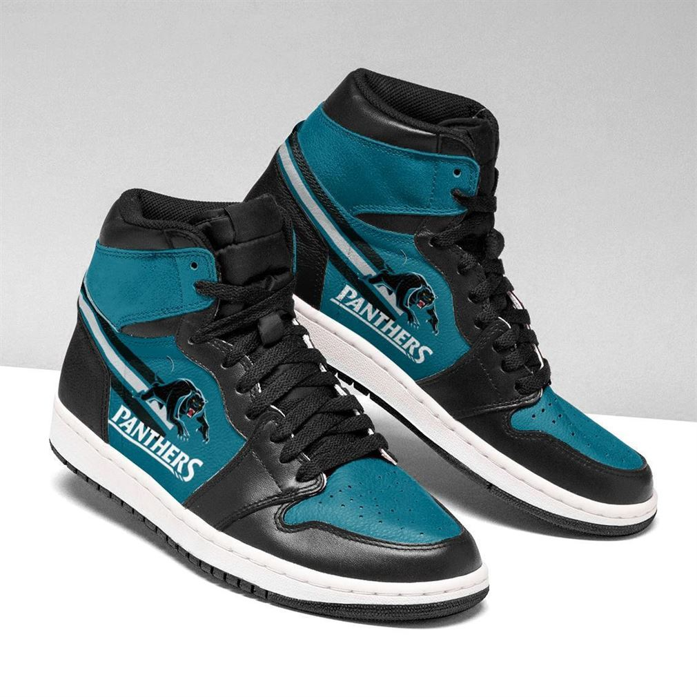 Penrith Panthers Nrl Air Jordan Shoes Sport Sneaker Boots Shoes