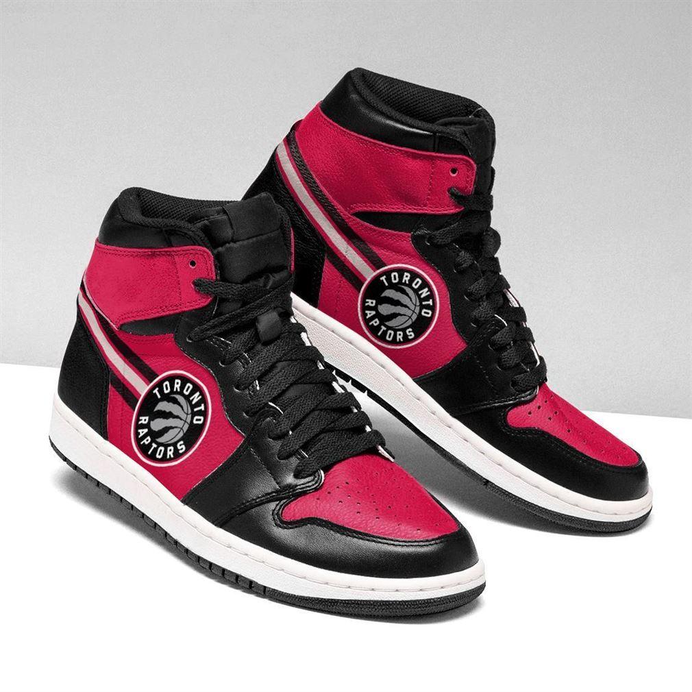 Toronto Raptors Nba Air Jordan Shoes Sport V2 Sneaker Boots Shoes
