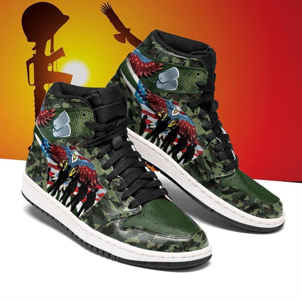 Veteran Day Air Jordan Shoes Sport V2 Sneaker Boots Shoes