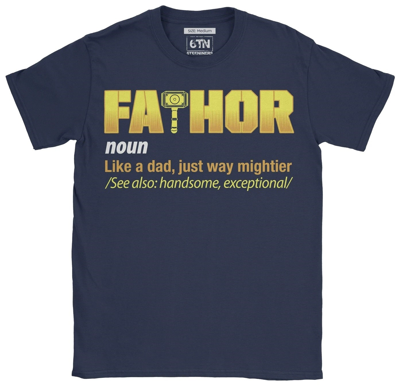 Fathor Tshirt Fathers Day Best Tshirt 2020