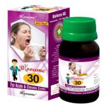 Medicines Mall - Bioforce Blooume 30 Rhinitisan (30 ML) Drops