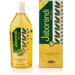 Medicines Mall - Hapdco Jaborandi Hair Tonic (200 ML) Hair Oil