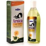 Medicines Mall - Hapdco Arnica Hair Tonic (200 ML) Hair Oil