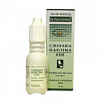 Medicines Mall - RW / Dr Reckeweg Cineraria / Cineria Eye Drops (10 ML) Eye Drops