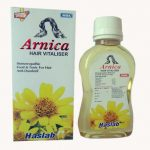 Medicines Mall - Haslab/HSL Arnica Hair Vitaliser (100 ML) Hair Tonic