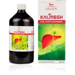 Medicines Mall - Allens Kalmegh Syrup (200 ML) Syrup