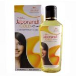 Medicines Mall - Allens Jaborandi Gold (100 ML) Oil