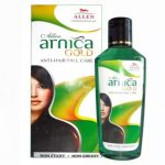 Medicines Mall - Allens Arnica Gold (100 ML) Oil