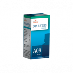 Medicines Mall - Allens A8 / A 8 (30 ML) Drops
