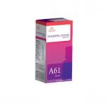 Medicines Mall - Allens A61 / A 61 (30 ML) Drops