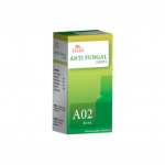 Medicines Mall - Allens A2 / A 2 (30 ML) Drops