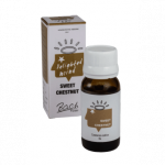 Medicines Mall - New Life Bach Sweet Chestnut (450 ML) Drops
