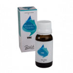 Medicines Mall - New Life Bach Flower Vine (450 ML) Drops