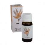 Medicines Mall - New Life Bach Flower Pine (450 ML) Drops