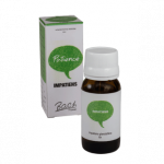 Medicines Mall - New Life Bach Flower Impatiens (100 ML) Drops