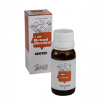 Medicines Mall - New Life Bach Flower Heather (450 ML) Drops