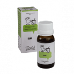 Medicines Mall - New Life Bach Flower Elm (450 ML) Drops