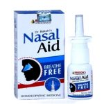 Medicines Mall - Baksons / Sunny  Nasal Aid (10 ML) Spray