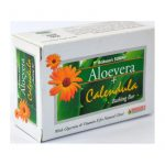 Medicines Mall - Baksons / Sunny  Aloe Vera / Aloevera Bathing (75 GM) Soap