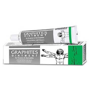 Medicines Mall - Baksons / Sunny  Graphites (25 GM) Ointment