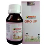Medicines Mall - Baksons / Sunny  Gro Up (30 ML) Drops