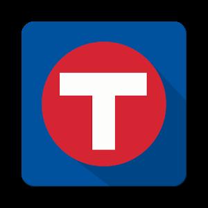 :transit: