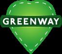:greenway: