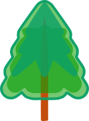 :pine: