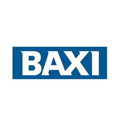 Baxi Spares