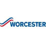 Worcester Bosch Spares