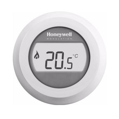 Honeywell T87M2018 Round Modulation Thermostat