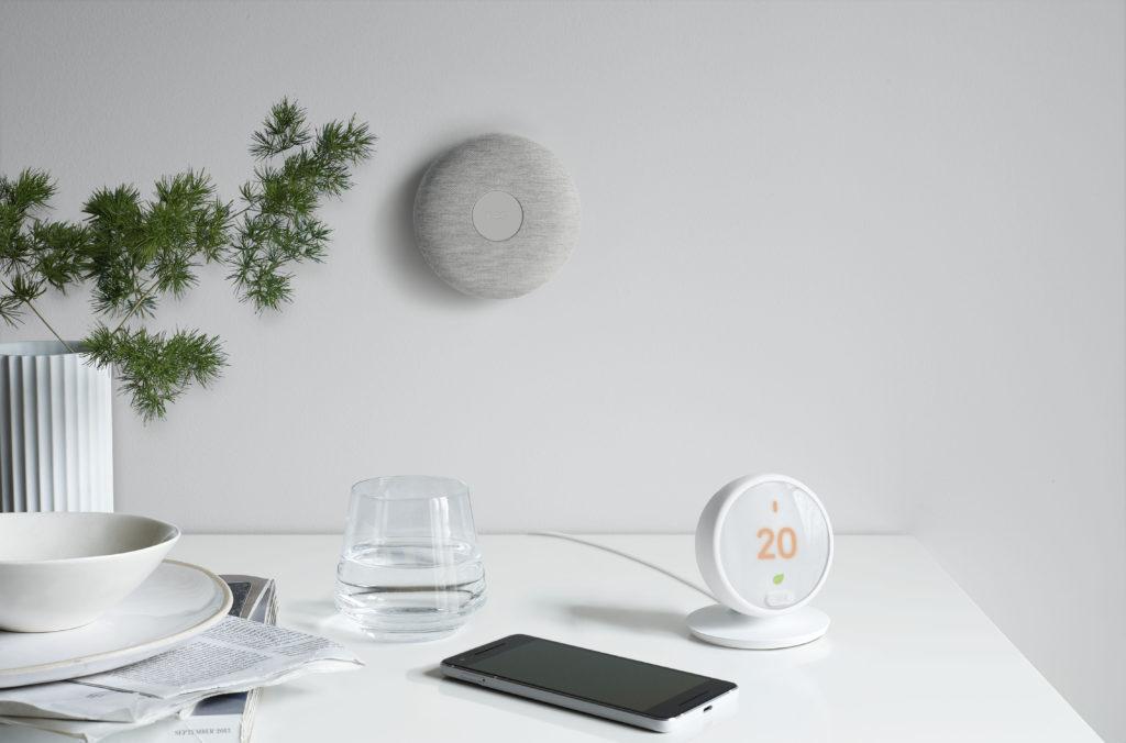 Nest Thermostat E Myboiler Com