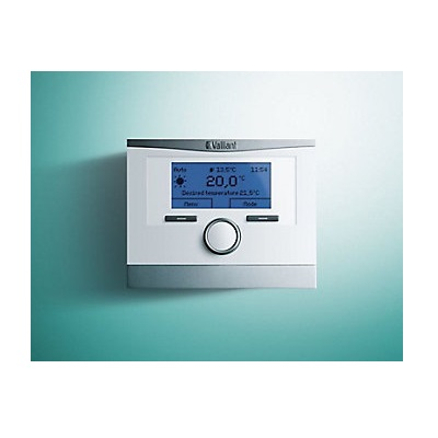 Vaillant 0020171334 VR91 Programmable Room Stat