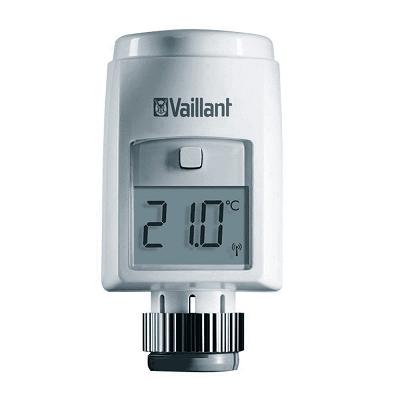Vaillant 0020242487 VR50 ambiSENSE thermostat valve