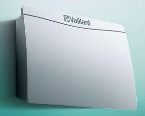 Vaillant 0020252923 VR920 Ambisense Internet Gateway