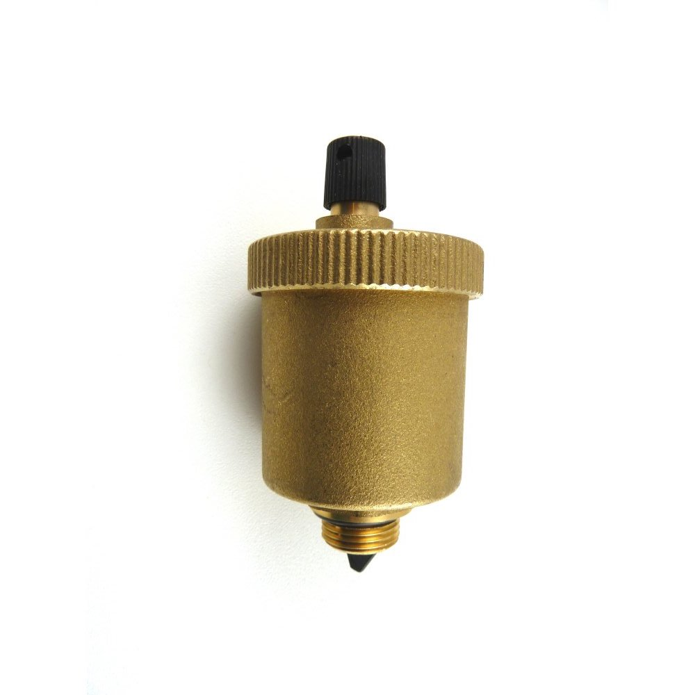 Vaillant 061707 Automatic de-aerator auto air vent