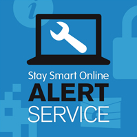 Alert Priority MODERATE: Continued widespread reports of COVID-19 malicious scams