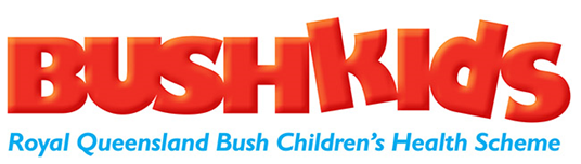 BUSHkids Golf Day and Dinner | 26 August 2018 | Warwick
