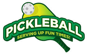 Pickleball! | Come & Try Day | 5 May 2019 at WIRAC Badminton Courts | Warwick