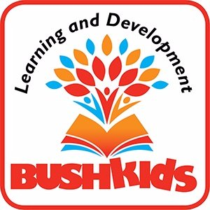 Strong Not Tough – Adult Resilience program by BUSHkids Program | May 14 2019