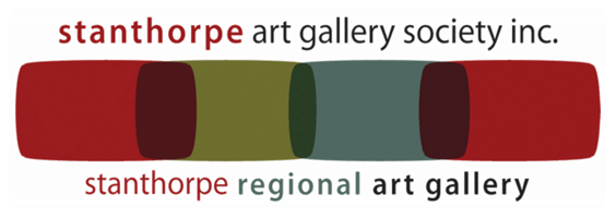 🎨Stanthorpe Art News🎨 | LAP IT UP Local Art Prize | Entries now open