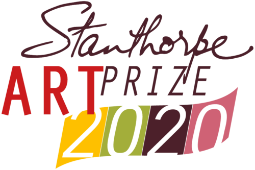 FW: ENTRIES NOW OPEN 2020 Stanthorpe Art Prize $50,000 IN PRIZES