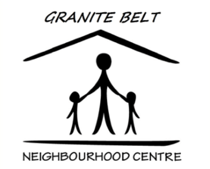 Free support counseling at Granite Belt Neighbourhood Centre with Jo Yuile.