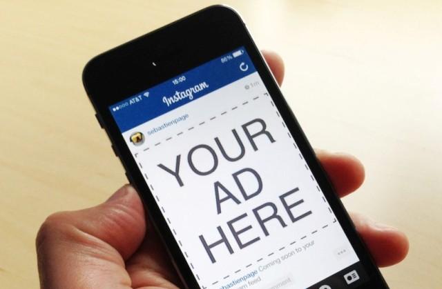 Instagram-ads-1024x812
