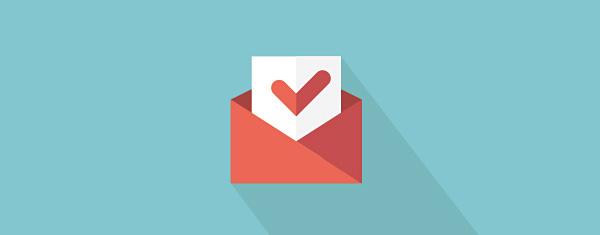 double-optin-email-marketing