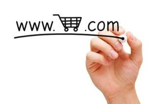 Necesidades básicas de una tienda en línea