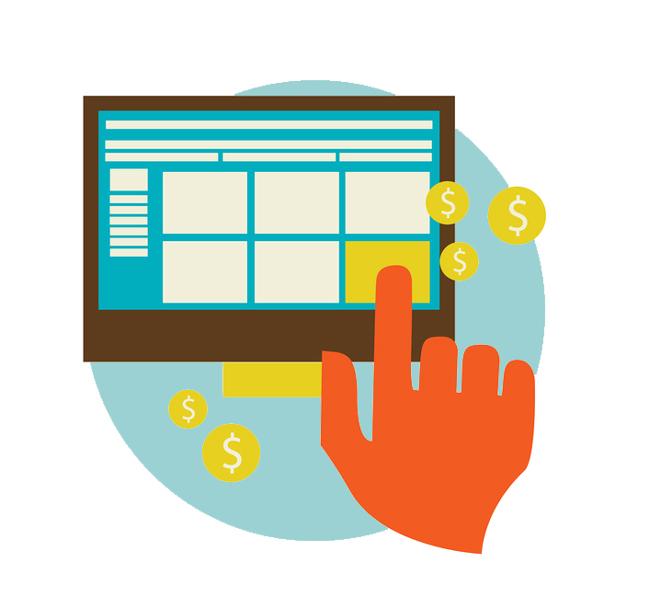 Ways-to-Increase-Online-Sales
