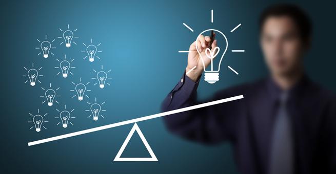 ¿Cómo triunfar en el mundo del comercio electrónico?